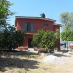 Linda casa en Tilzapotla, Morelos.