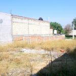 Terreno de 500.00m2 en Puente de Ixtla, Morelos.
