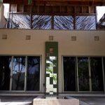 Excelso inmueble en Cuernavaca, Morelos.