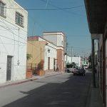 Renta de edificio en Jojutla, Morelos. Centro.