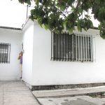 Hermosa y acogedora casa en unidad Morelos de  Jojutla, Morelos.