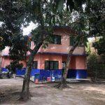 Casa para venta en Santa rosa 30, Municipio de Tlaltizapan, Morelos.