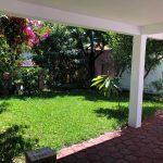 Casa en la Unidad Morelos, Jojutla.