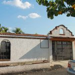 Excelente oportunidad en Casa habiatación en la unidad Morelos de jojutla